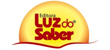 Editora Luz do Saber