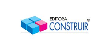 Editora Construir