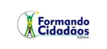Editora Formando Cidadãos