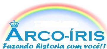 Distribuidora Arco Íris